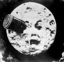 melies-moon-hit.jpg