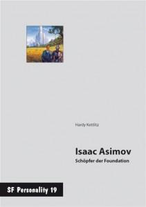 SFP19_Asimov