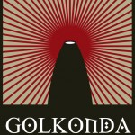 Golkonda