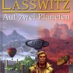 Laßwitz_Auf zwei Planeten_H 8007