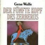 Wolfe_Der fünfte Kopf des Zerberus_HSFB 81