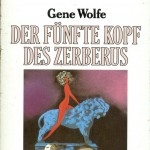Wolfe_Der fnfte Kopf des Zerberus_HSFB 81