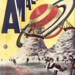 AMAZING 1926-04
