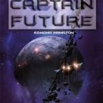 Die_Rueckkehr_von_Captain_Future