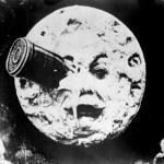melies-moon