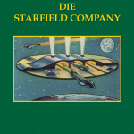 Ley_SU_Starfield-Company_Shayol_4c