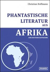 Hoffmann_Afrika