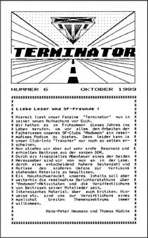terminator06