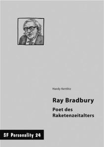 SFP24_Bradbury