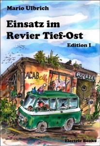 Tief-Ost