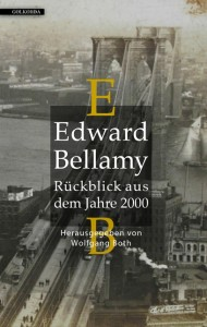 Bellamy-Rueckblick_408