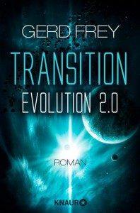 Transition-Evolution 2.0