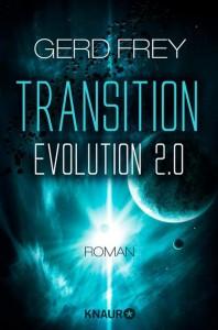 Transition-Evolution 2.0