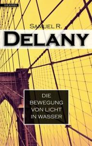 Delany-Bewegung_408
