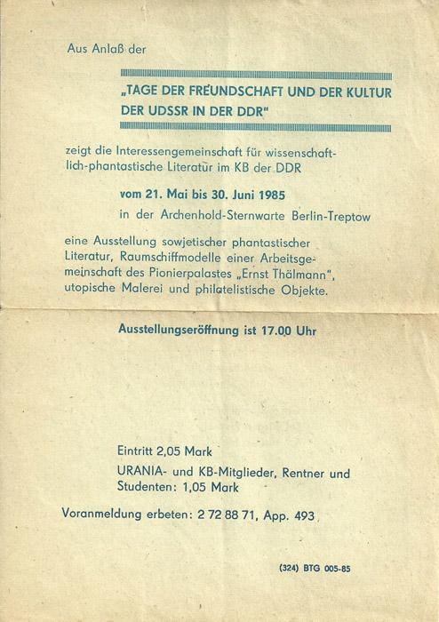 Mai1985a