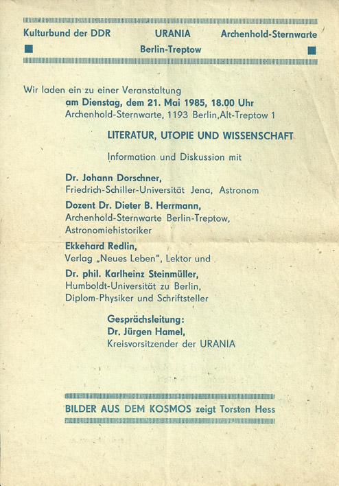 Mai1985b
