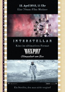 Interstellar_im_Delphi