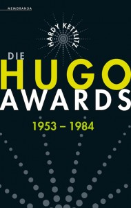 Kettlitz_Die-Hugo-Awards-1953-1984