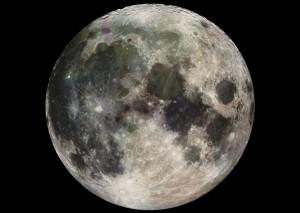 Full Moon732X520