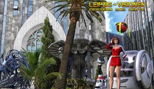 lpz-visionen2015