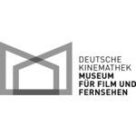 Deutsche_Kinemathek