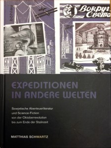 Schwartz_Expeditionen