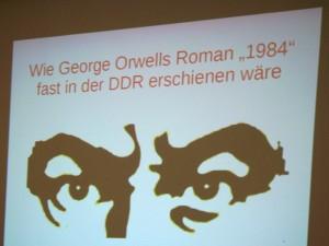 ANDYMON_Orwell