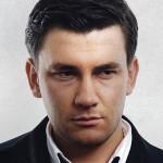 Glukhovsky_Dmitry_