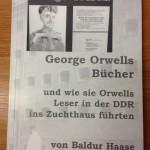 Orwells_Buecher