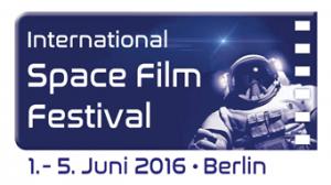 spacefilm
