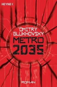 He_TB_31555_Glukhovsky_Metro_2035.indd