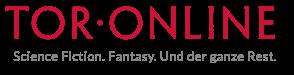tor-online-logo
