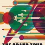 nasa-grand-tour