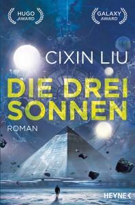 Liu_Sonnen
