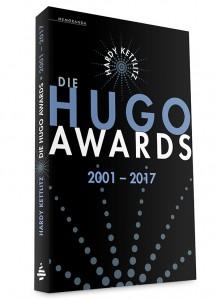 Hugo3_3d