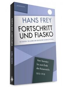 Frey_Fortschritt_3d