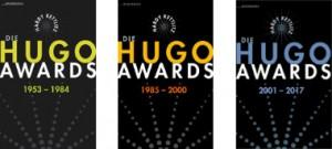 Hugo1-3