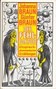 Braun_Der_Fehlfaktor_DNB