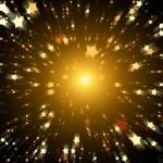 star-487494_640